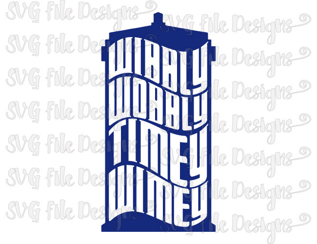 Tardis clipart file. Free download best on