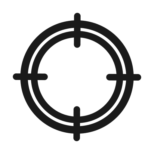 Target icon png. Svg transparent vector iconsvg