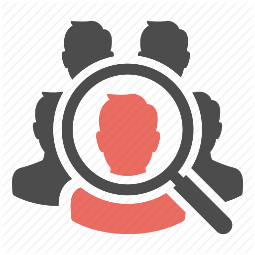 Target icon png. Business seo by gregor