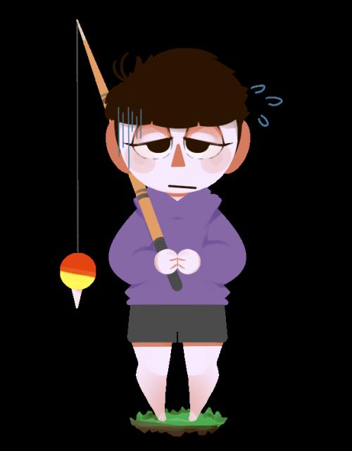 Ichi doodle tumblr hell. Taste clipart boy eating noodle