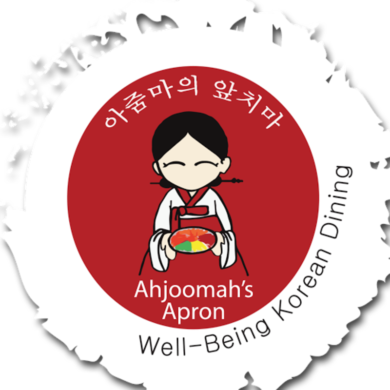 Taste clipart boy eating noodle. Ahjoomah s apron authentic