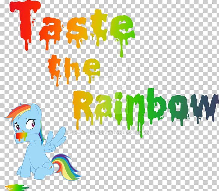 Rainbow dash color png. Taste clipart face