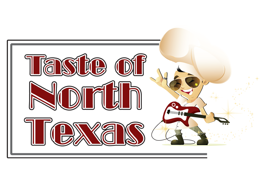 Taste clipart food tasting. Texas clip art vector