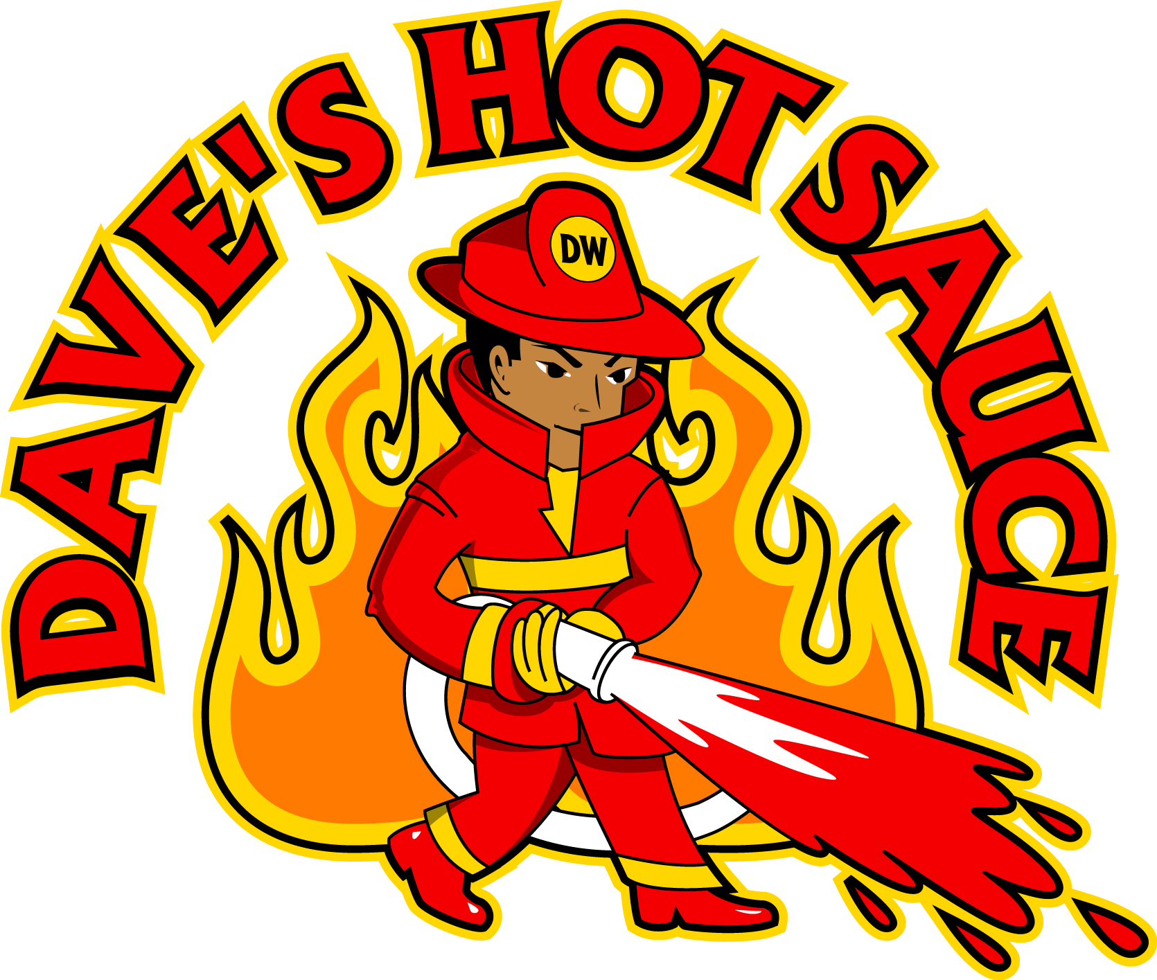 Dw hot sauces this. Taste clipart food tasting