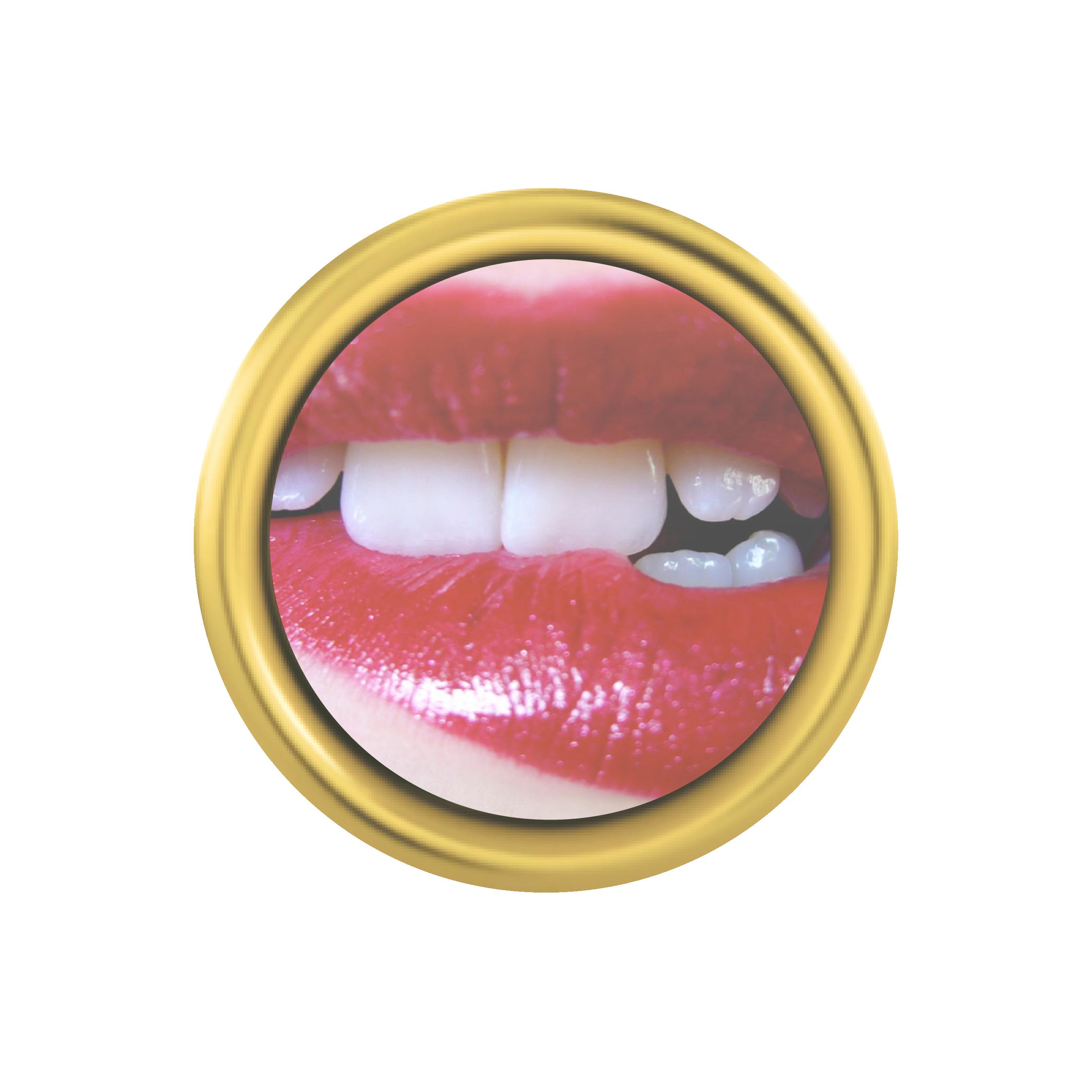 Taste clipart lip tongue. Infusion beach club save