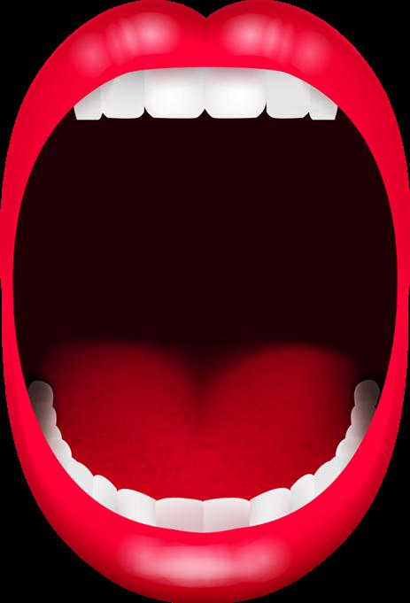 Chalkboard on emaze jerrys. Taste clipart lip tongue