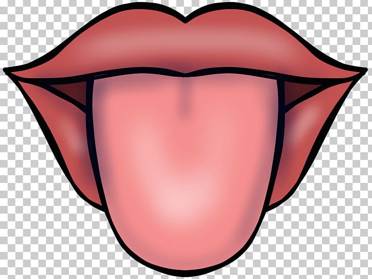 Taste clipart lip tongue. Mouth phonation human tooth