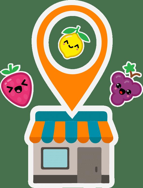Taste clipart medicine. Better time find flavorx