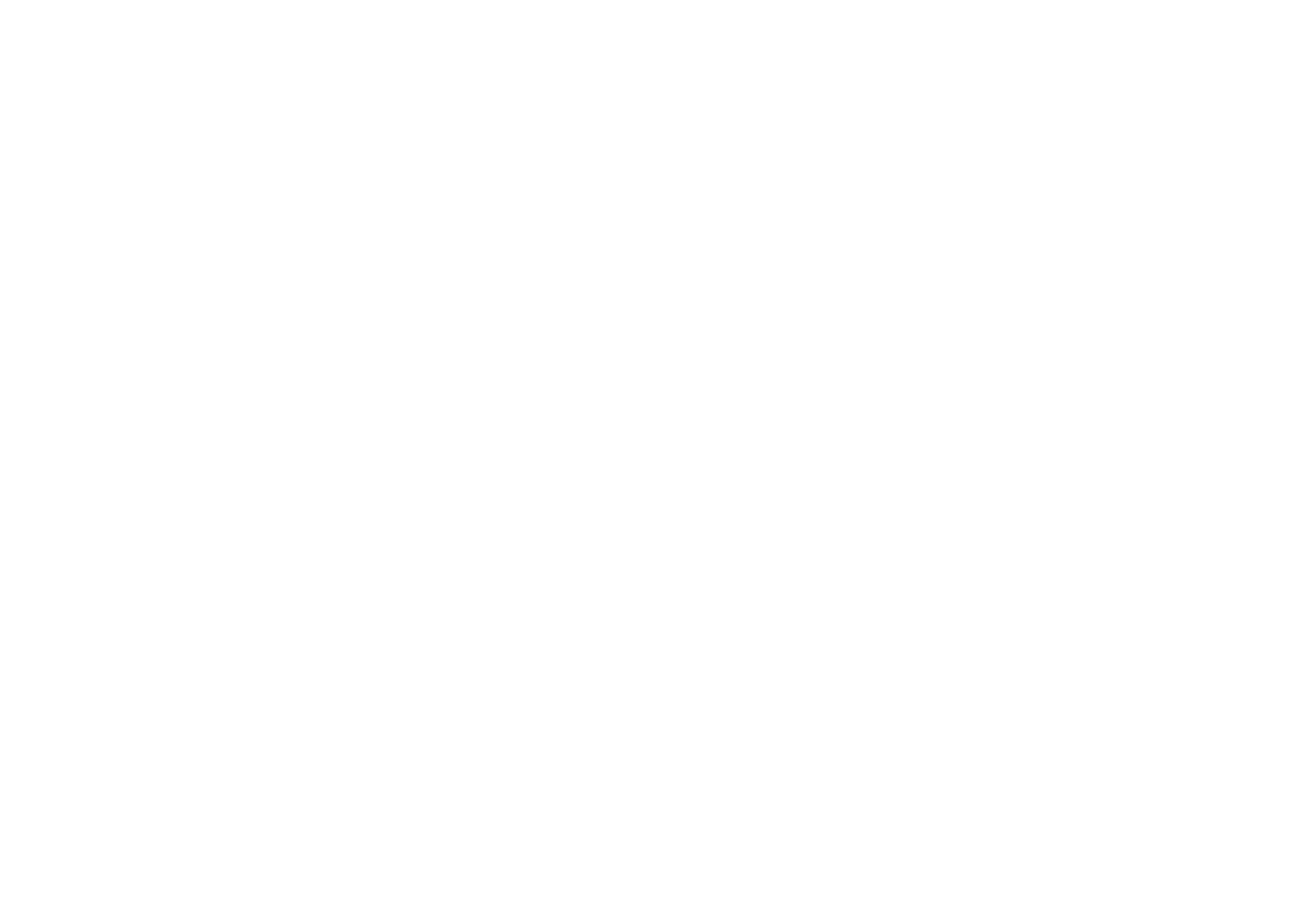 Taste clipart mouth. Umami burger sbe com