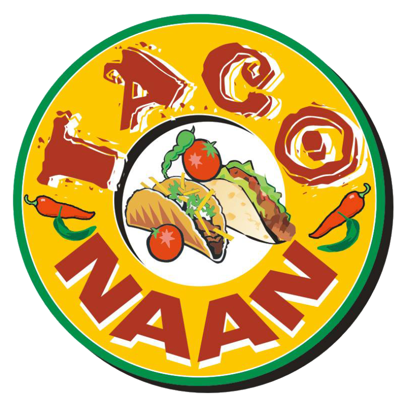 Taco naan delivery s. Taste clipart nasty food
