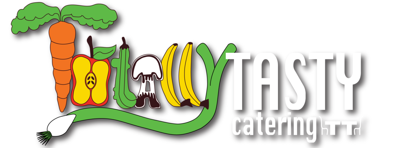 Taste clipart nasty food. Contact totally tasty truck