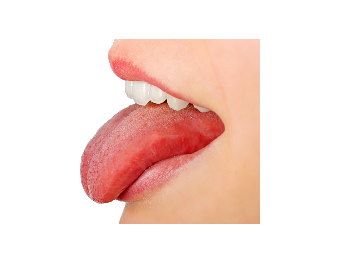 Png image purepng free. Taste clipart red tongue