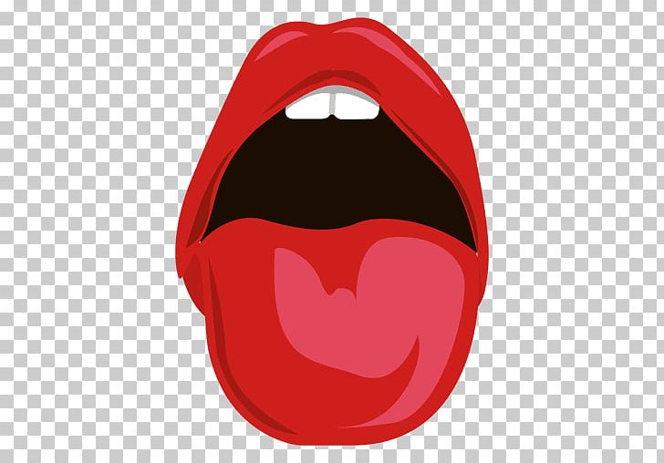 Taste clipart red tongue. Bud png computer icons