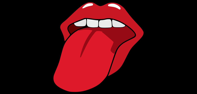 Taste clipart sense organ tongue. Plg ministries the is