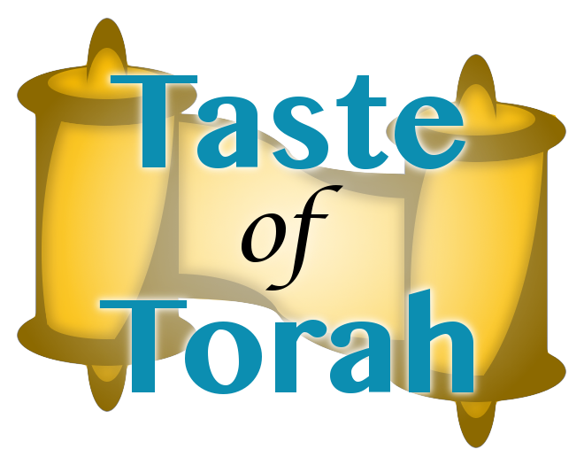 Of torah . Taste clipart sweet taste