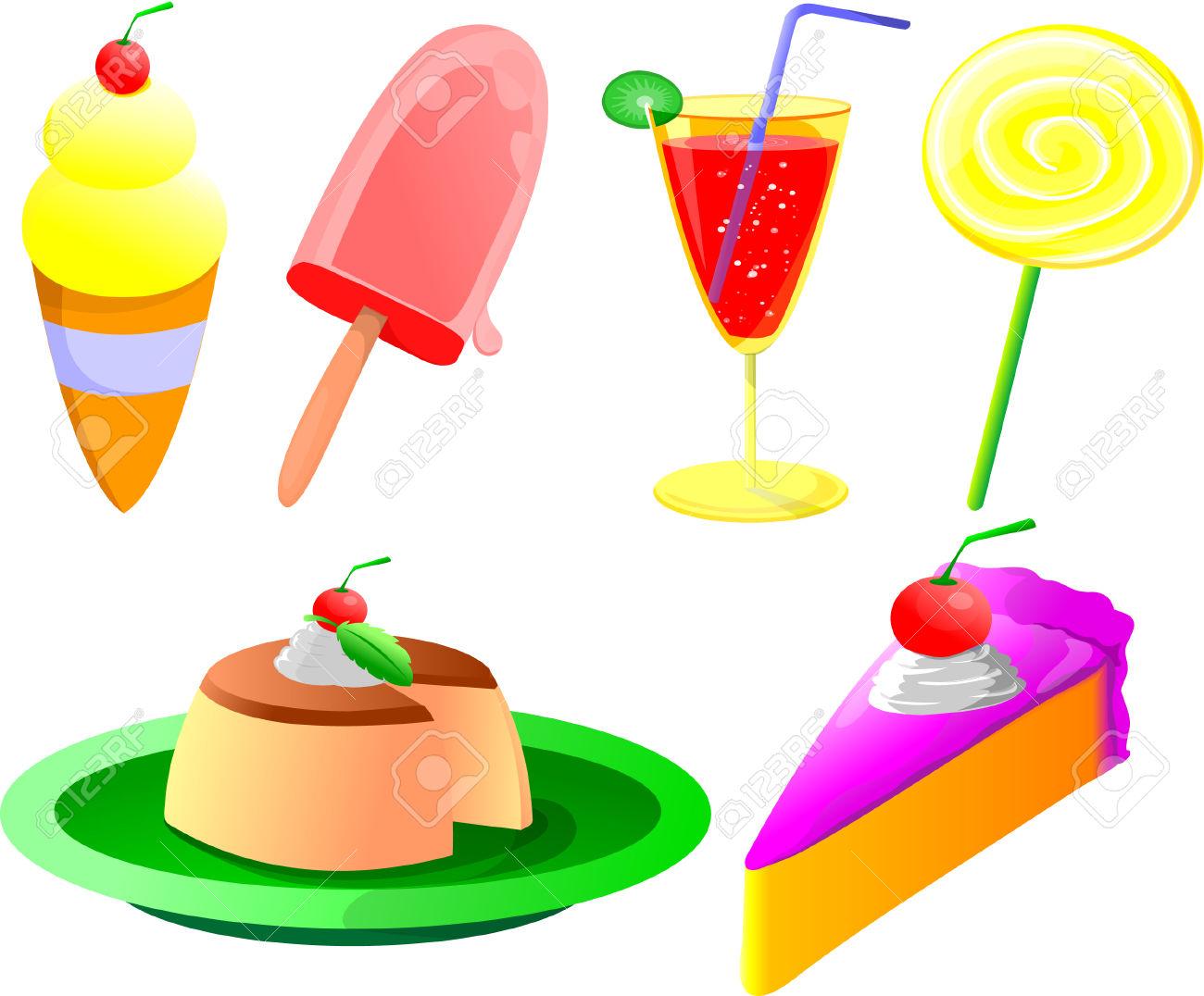 Free cliparts download clip. Taste clipart sweet taste
