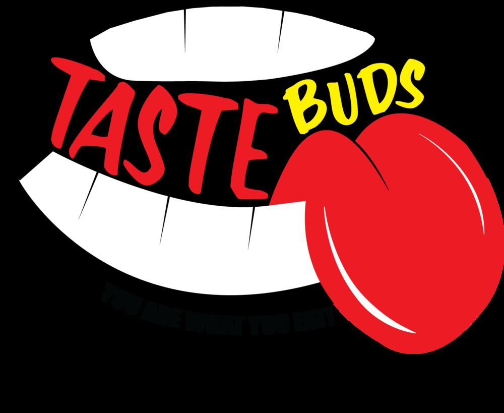 Locations buds . Taste clipart taste bud