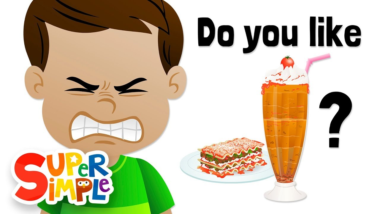 Do you like lasagna. Youtube clipart food
