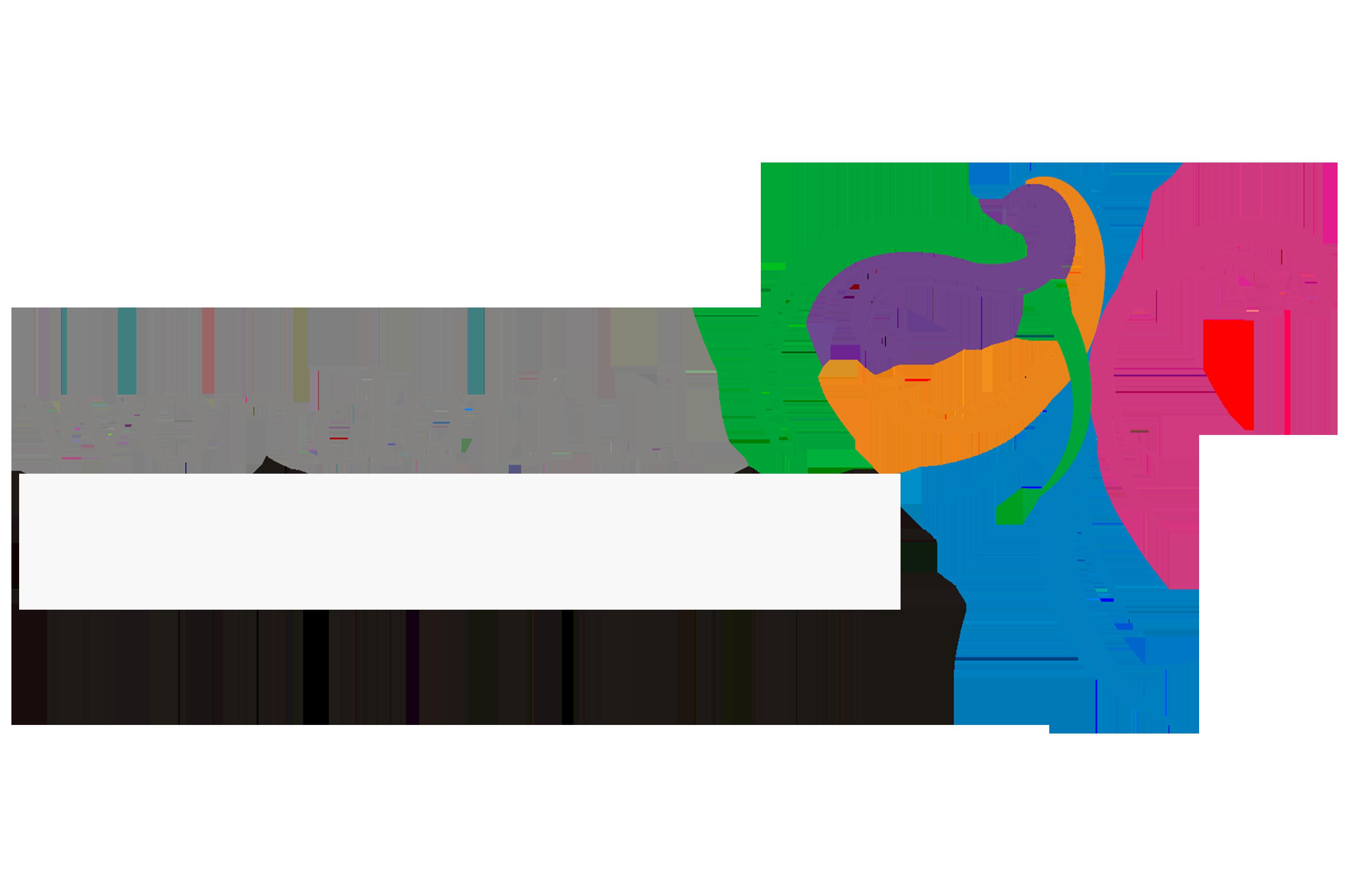 Taste clipart yuk. Karyajuara home of indonesian