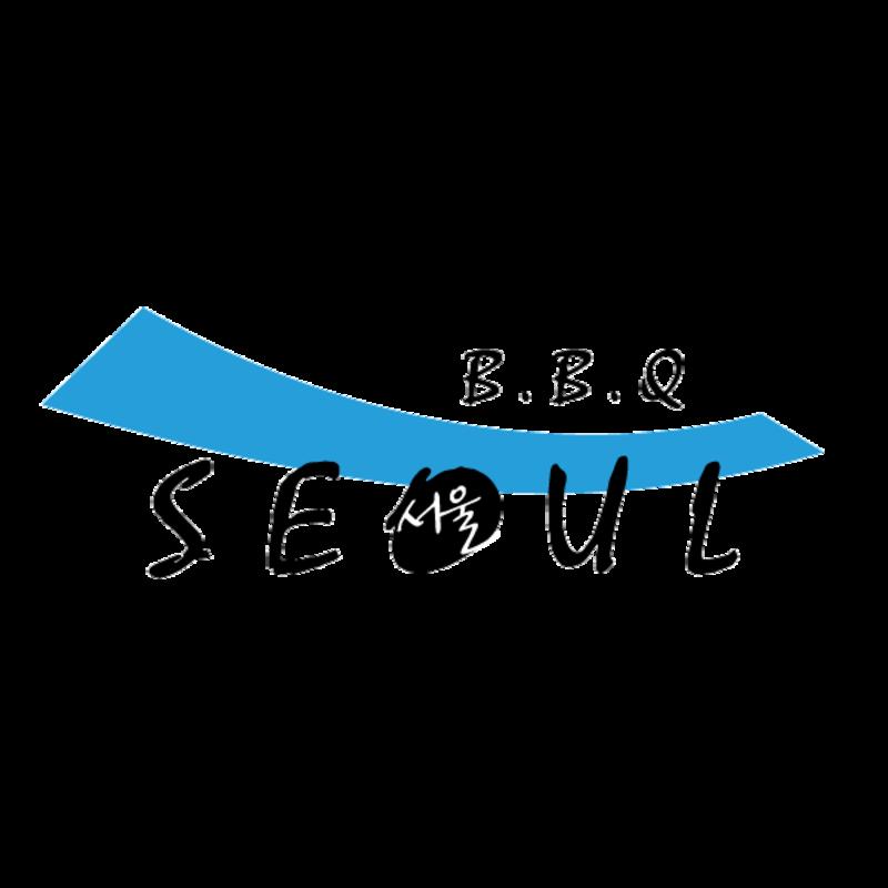 Seoul korean bbq delivery. Taste clipart yuk