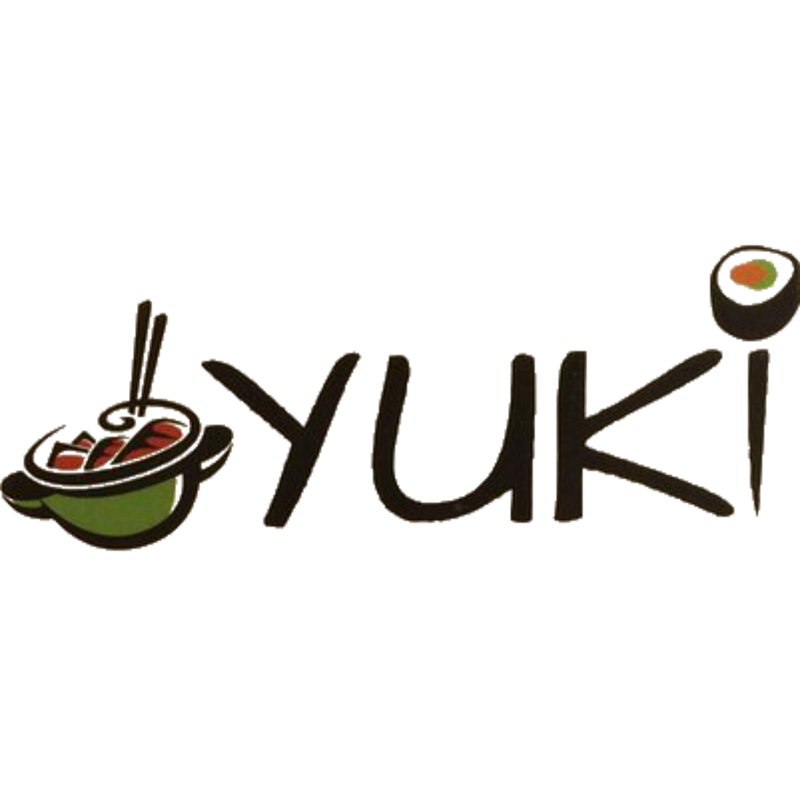 Taste clipart yuk. Yuki shabu chinese gourmet