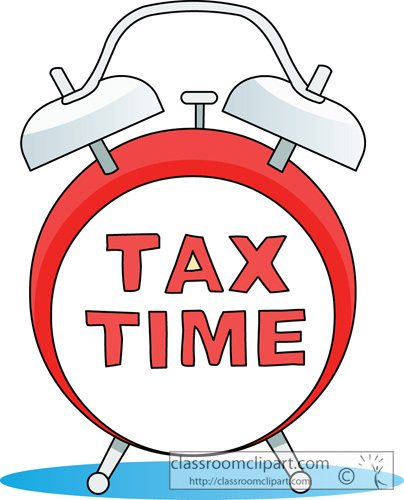 2018 clipart tax day. Clip art free panda
