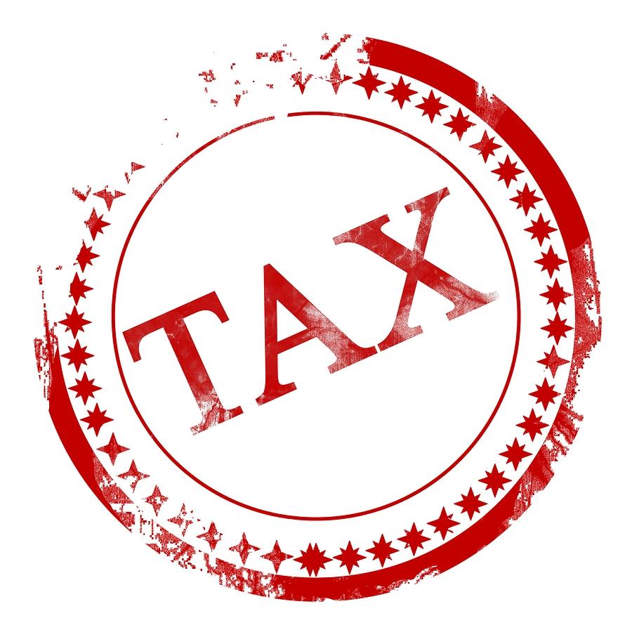 Tax clipart. Clip art free panda