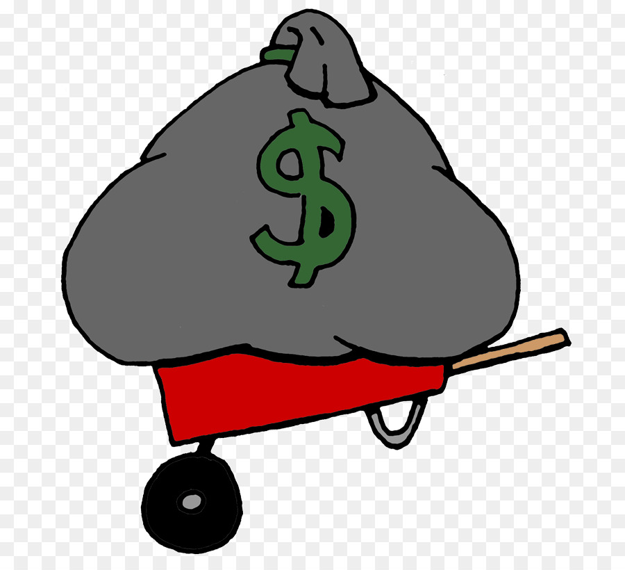 Tax clipart. Income clip art mexican