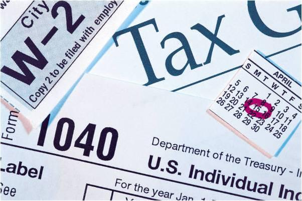 Tax clipart. Riverbend rentals property management
