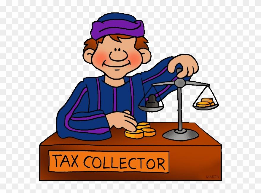 Tax clipart bible. Clip art by phillip