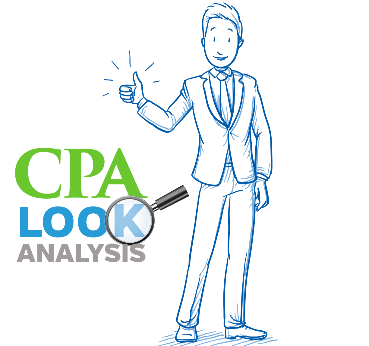 Tax clipart cpa. Personal look a will