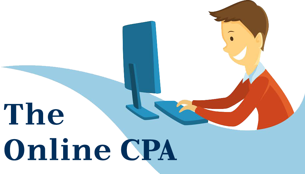 Tax clipart cpa. The online is an