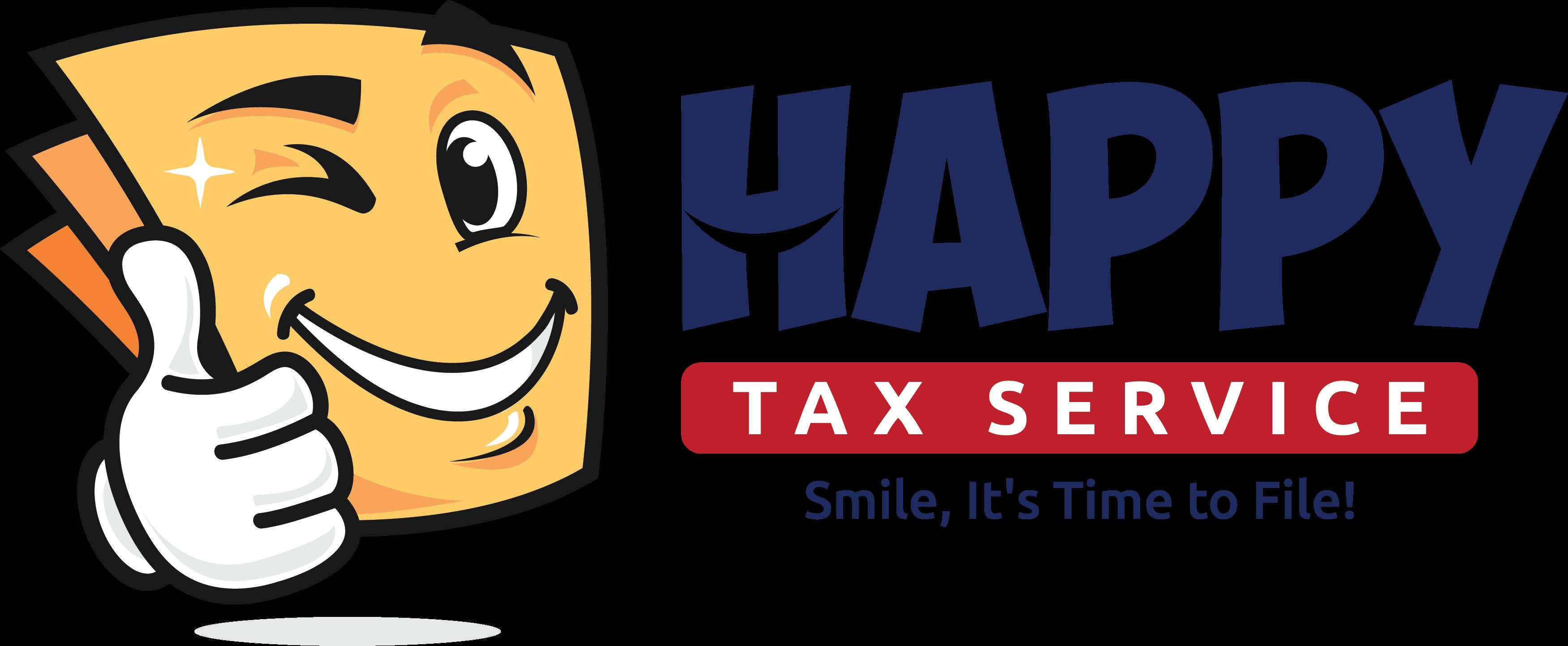 Tax clipart cpa. Happy convenient prepared returns