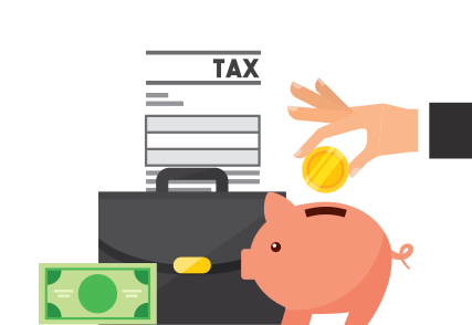 saving options other. Want clipart income tax