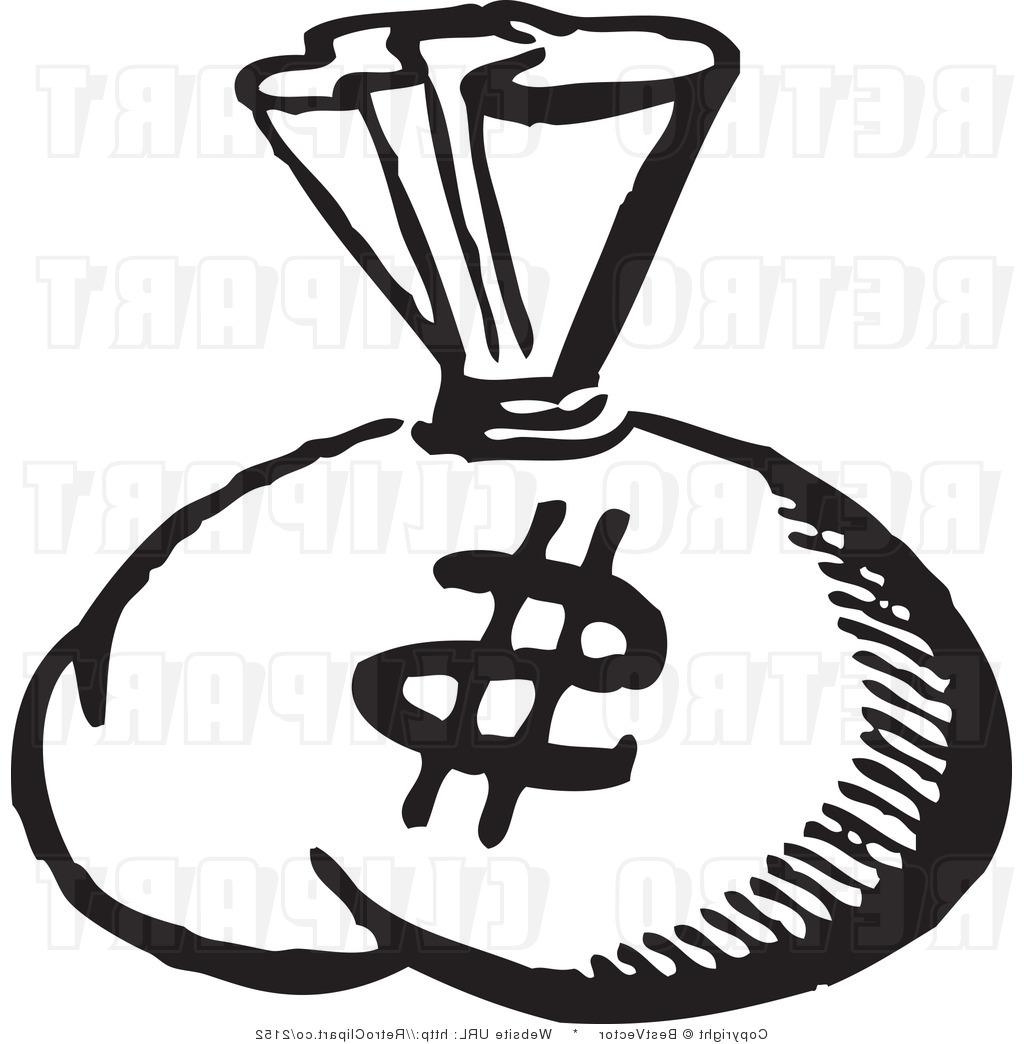 Tax clipart drawing. Free download best on