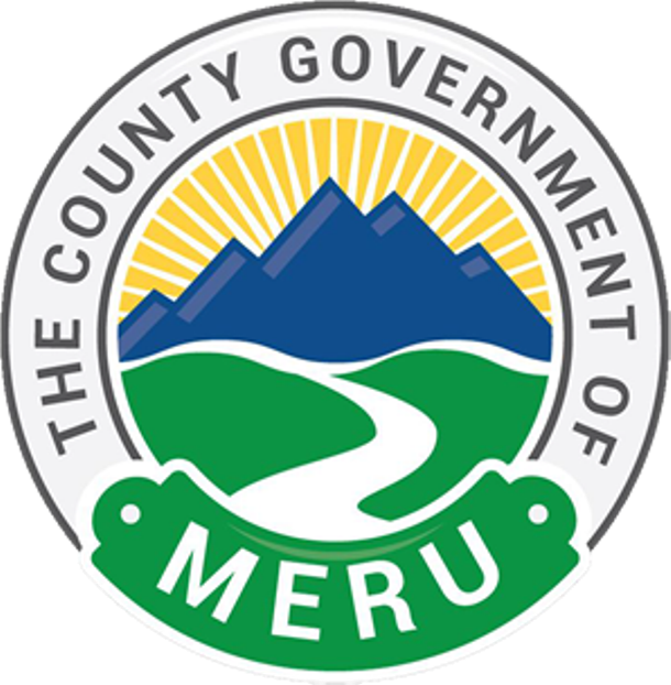 Tax clipart government corruption. Top meru county officials