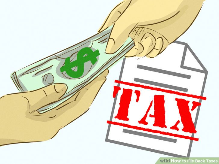 Taxes cliparts free download. Tax clipart paid