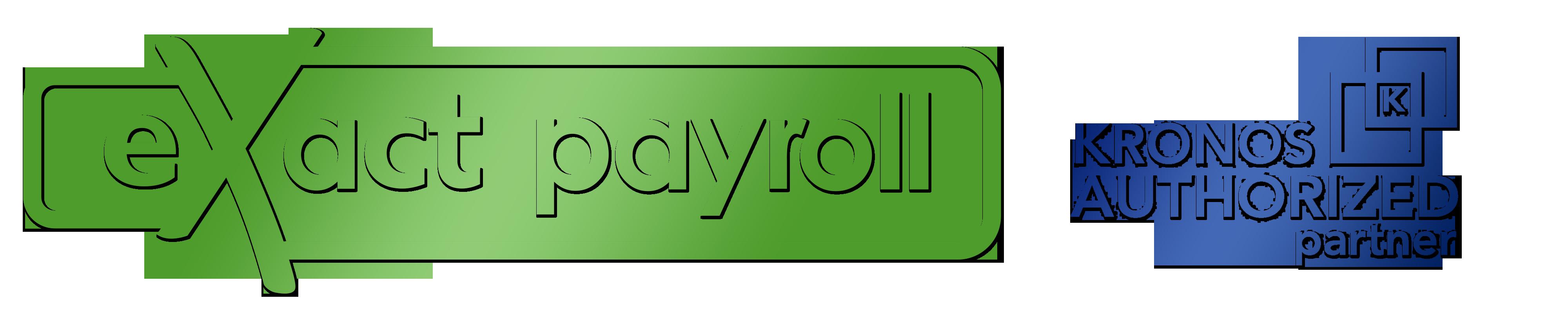 Exact site logo. Want clipart payroll tax