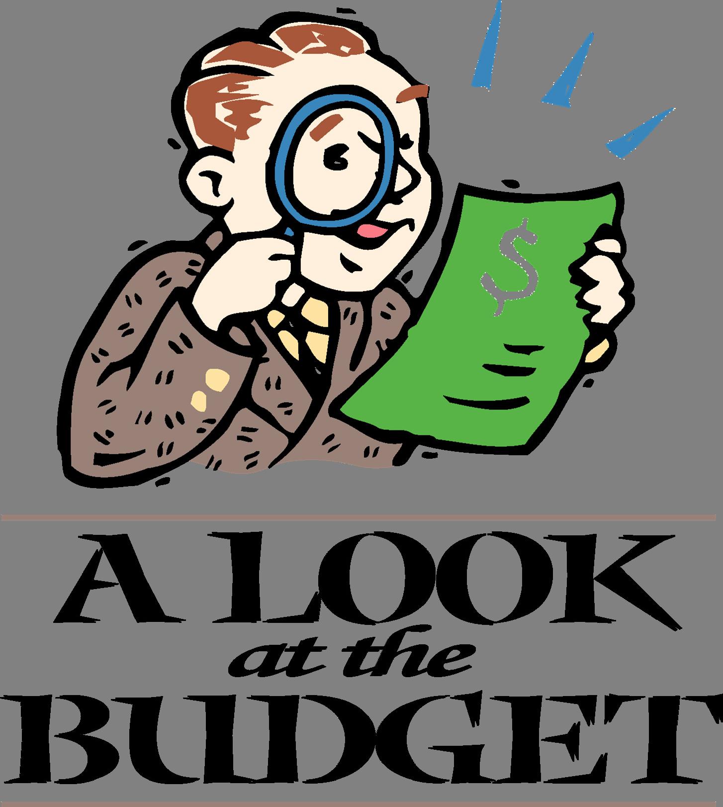 Tax personal income
