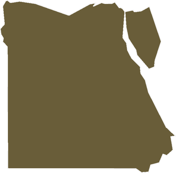 Tax clipart progressive tax. Egypt make fair latest