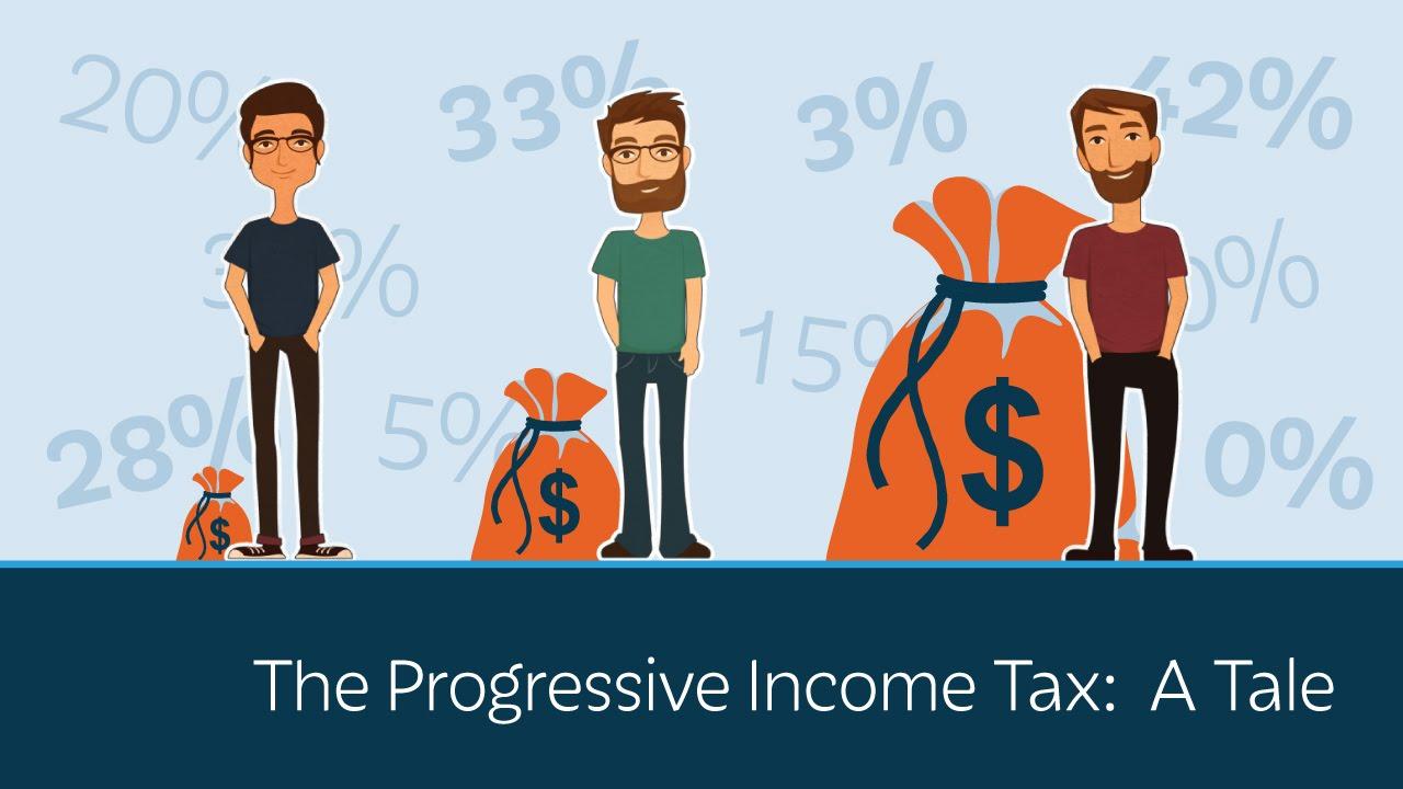 Tax clipart progressive tax. The biblical case for