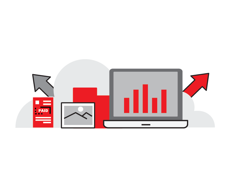 Tax clipart tax accounting. Cloud archives the accountants