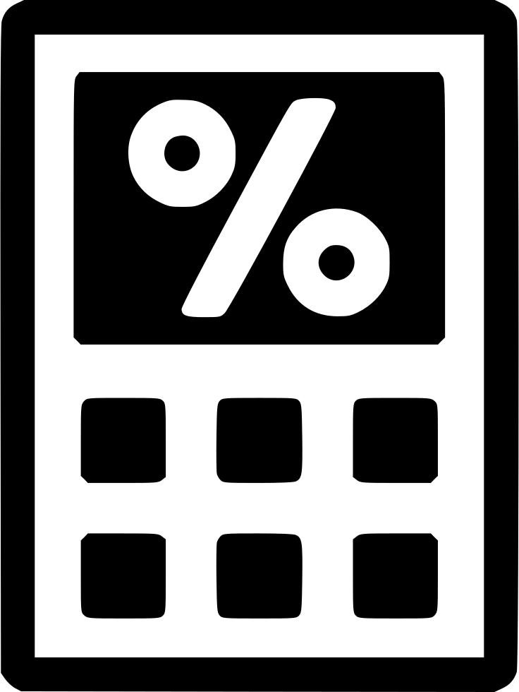 Tax tax calculator