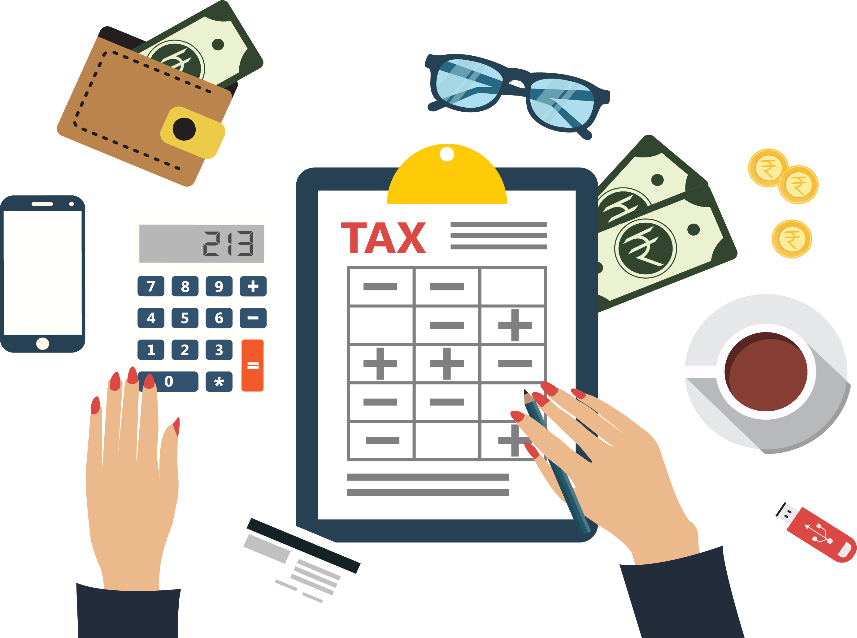 Accountant free on dumielauxepices. Tax clipart working capital