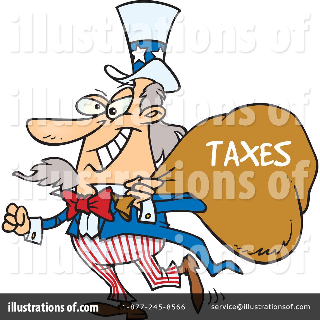 Incep imagine ex co. Tax clipart