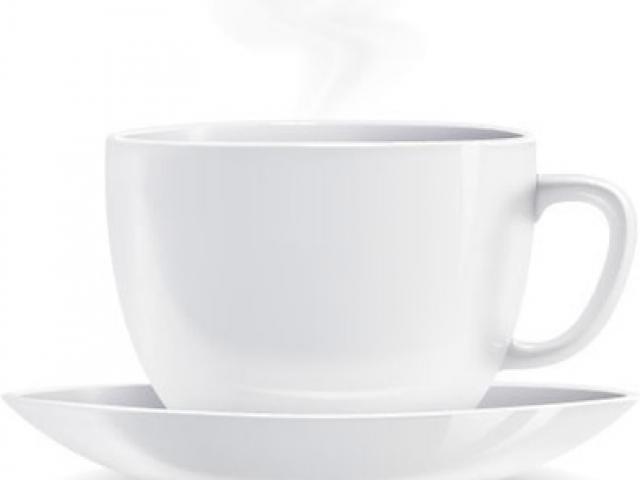 Tea clipart bashi. Cup x free clip