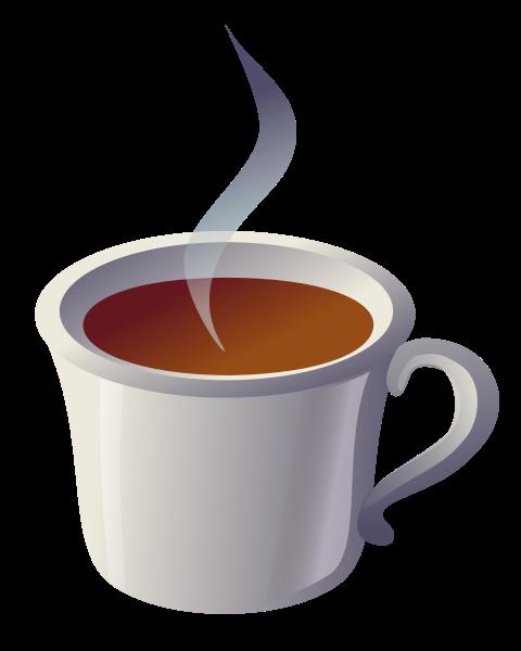 Cup png transparent images. Tea clipart bashi