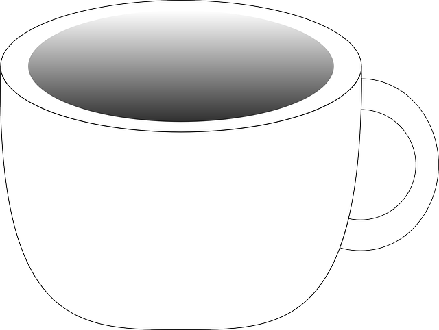 Tea clipart cangkir. Free pictures images found