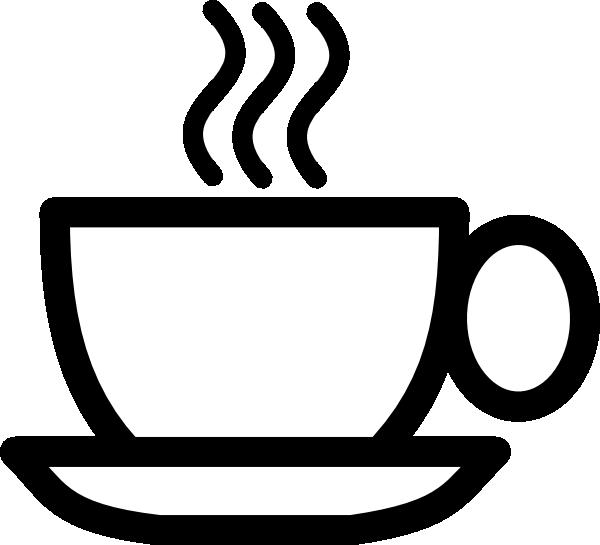 Coffee cup clip art. Tea clipart cangkir