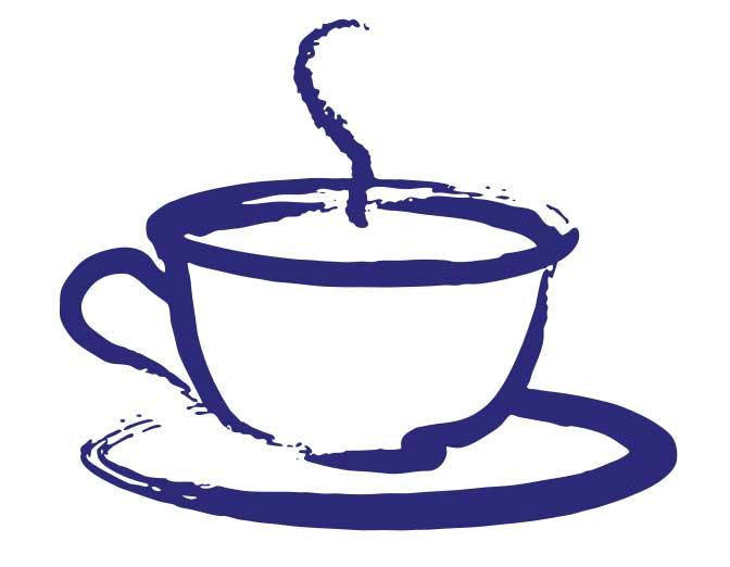 Free clip art library. Tea clipart english tea